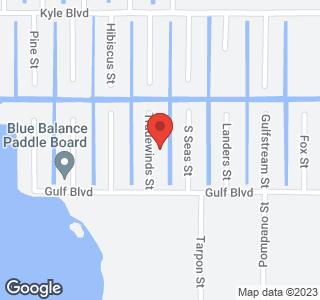 3635 Tradewinds Street