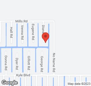 3923 Diane Road
