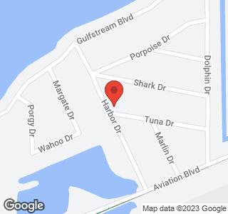 2026 Harbor Drive