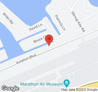 9972 Aviation Boulevard