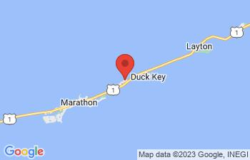 Map of Marathon