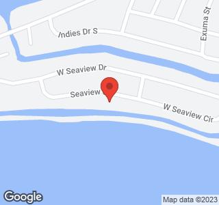 240 W Seaview Circle