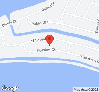 255 W Seaview Circle