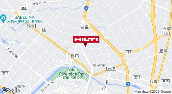 竹運羅東營業所