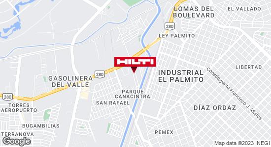 Ocurre Paqex Culiacán (Colonia Industrial)