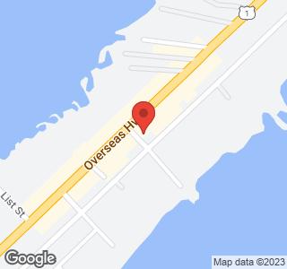 82681 Overseas Highway