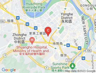 JhongHeh
