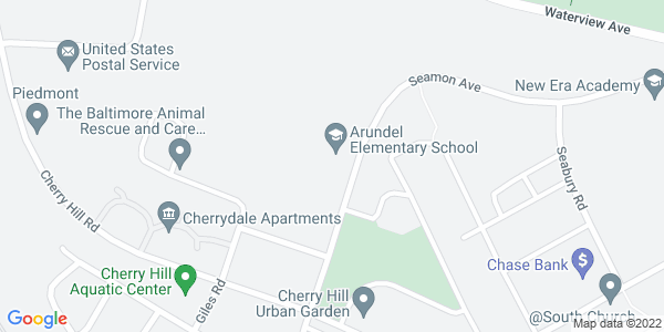 school-profile-map