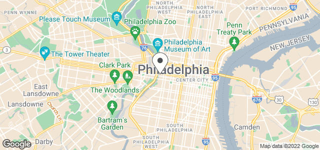 ASID PA East (Philadelphia/ Delaware)