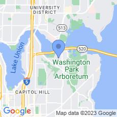 2409 22nd Ave E, Seattle, WA 98112, USA
