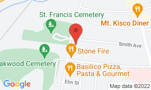 Open this Address on Google Maps
