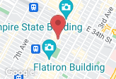 Manhattan Appliance Repair