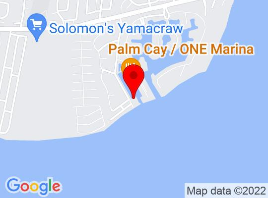 Google Map of Nassau