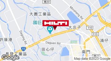 Get directions to 竹運大園營業所