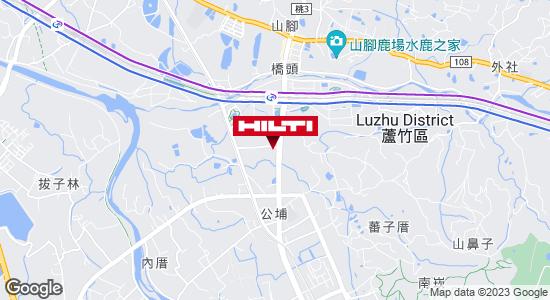 竹運南崁營業所