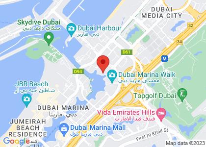Maria Karakoulaki location