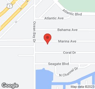 105 Marina Ave