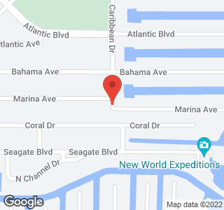 127 Marina Avenue