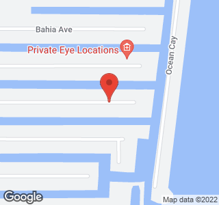 272 St Thomas Avenue