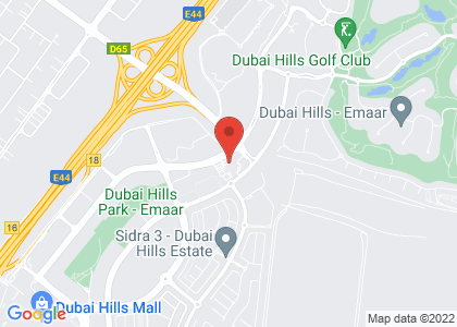 Adnan Tahir location