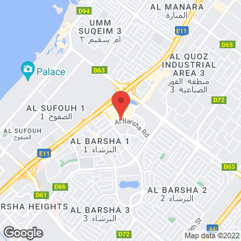 "Map of <div id=""flagship"" class=""location-flagship-container""><img class=""location-flagship-banner"" src=""../../permanent-b0b701/assets/images/FLAGSHIP-STORE-badge.f64847df.png"" alt=""Flaghip banner""></div>Charlotte Tilbury - Mall of the Emirates at Mall of the Emirates, Sheikh Zayed Road, Dubai, Dubai"