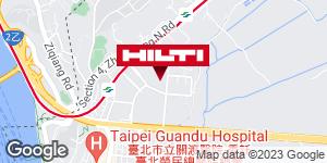 Get directions to 竹運北投營業所
