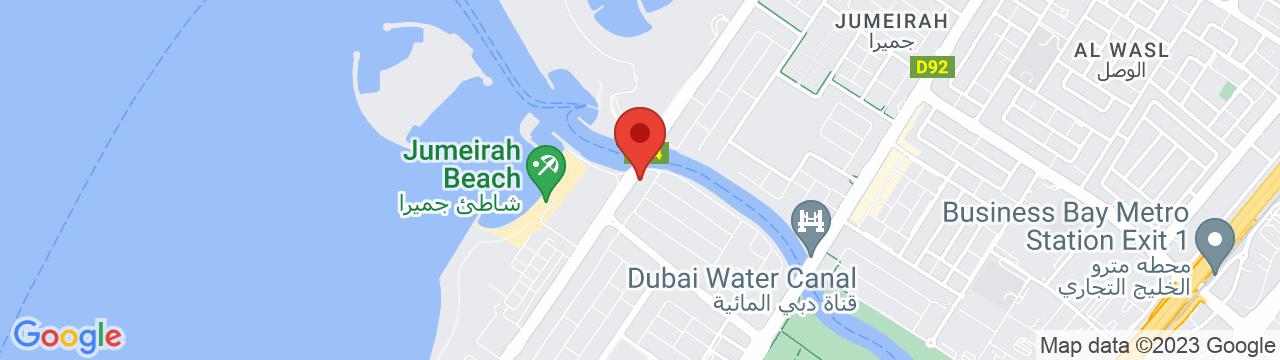 Qassim Ahli location