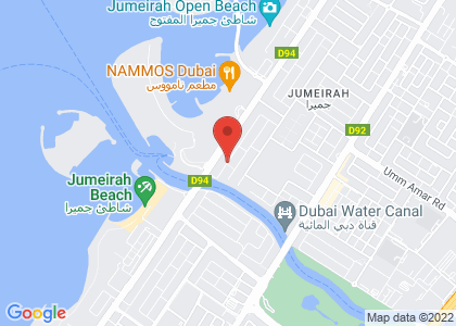 Maan Jamal location