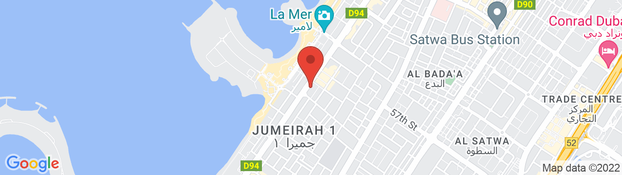 Abdulrahman Mohamad location