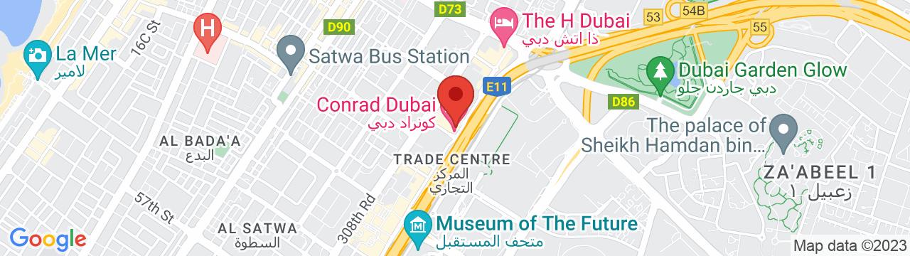 Mohamed Amer Dardari location