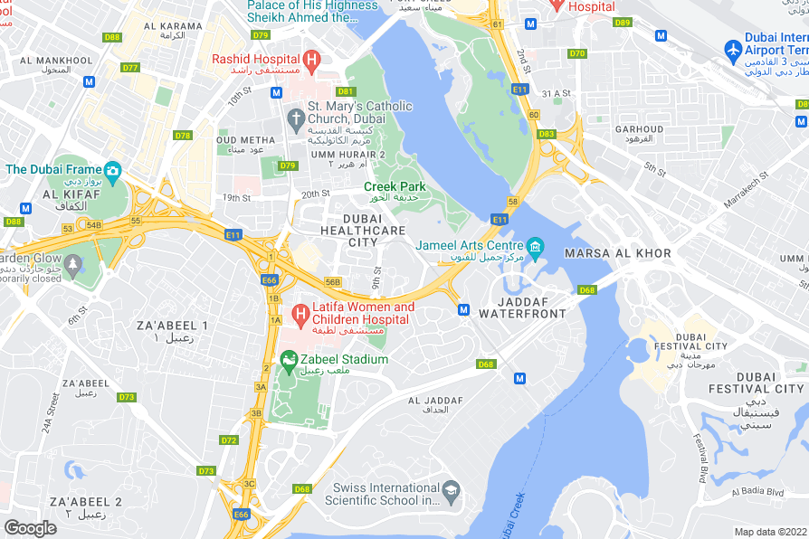 cross creek mall map with Grand Hyatt Dubai on Unheard Catastrophic Collapse Worlds Tallest Tower together with Travel Guide To United Arab Emirates in addition Duluth Ga further Animeboys additionally V0 001 000455390 7.
