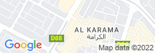 Afreen Ladies Beauty Salon Location Map