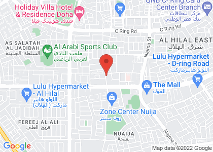 Younis Abdalla location