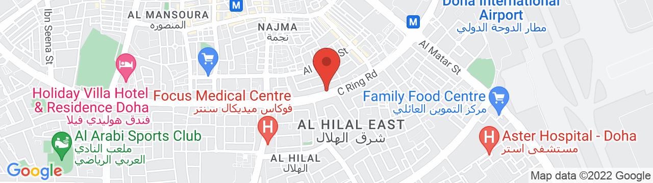 Mohamed Kasim Harid location
