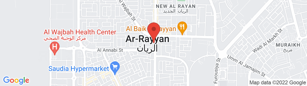 Aliaa Fatahalla Ibrahim location