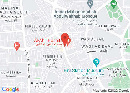 Mohamed Elsheikh location