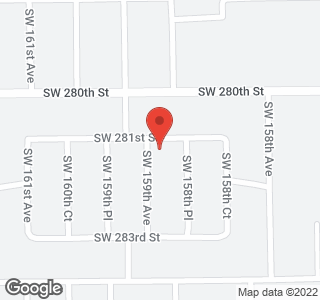 28101 SW 159th Ave