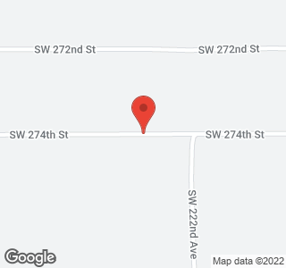 22171 SW 274th St