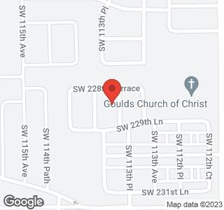 22860 SW 113th Path