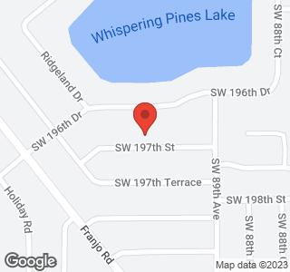 8961 SW 197th St