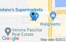 La Perla Peruvian Restaurant