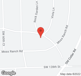 5850 Rolling Road Dr