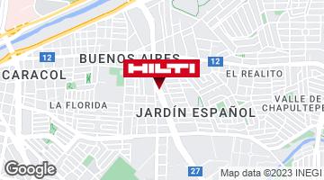 Ocurre Paqex Monterrey (Plaza Punta Diamante)