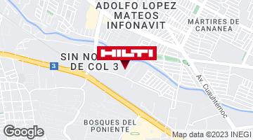 Obtener indicaciones para Ocurre Paqex Monterrey (Plaza Punta Diamante)
