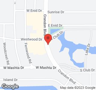 715 Crandon Blvd Unit 306