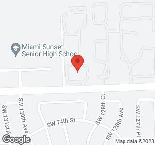 7111 SW 129th Ave Unit 4