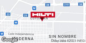 Ocurre Paqex Monterrey (San Nicolás)