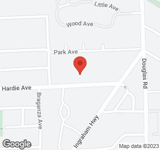 3939 Hardie Ave