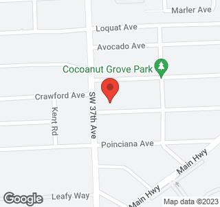 3669 Royal Palm Ave