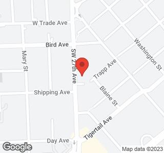 3071 SW 27th Ave Unit 5